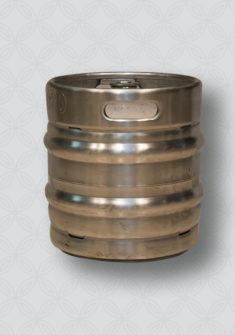 КЕГ 30 литров