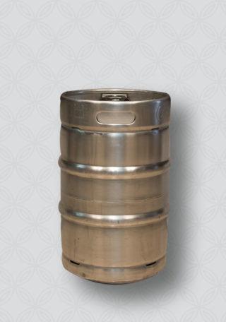 КЕГ 50 литров