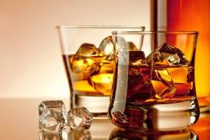 Плюсы и минусы напитков с рецептами